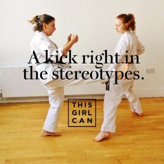 Kick stereotypes.jpg