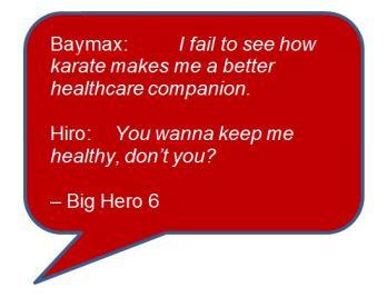 Quote Big Hero 6.JPG
