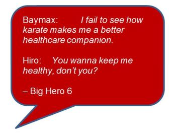 Quote Big Hero 6.JPG