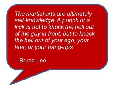 Quote Bruce Lee.JPG