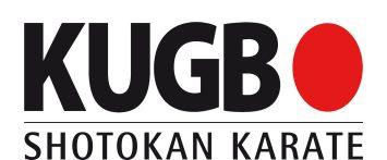 KUGB logo