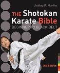 Shotokan bible