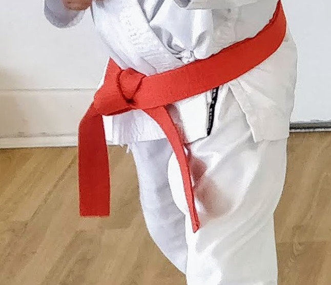 Beginners course, January 2020