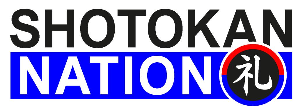 Shotokan Nation